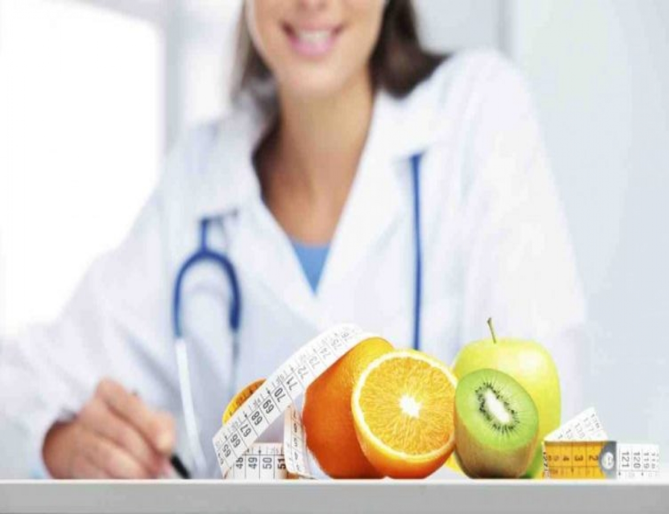 uzman diyetisyen danışmanlığı ve GOFIT disiplini almış diyetisyenler eşliğinde bu serüvende asla yalnız olmayacaksınız.